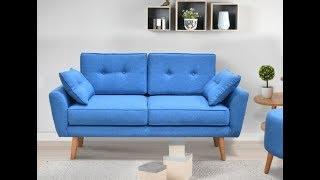 Sofa Minimalis Modern Dan Murah | Hp/wa. 0819 0800 0122