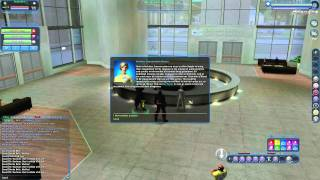 City of Heroes Tutorial/Let