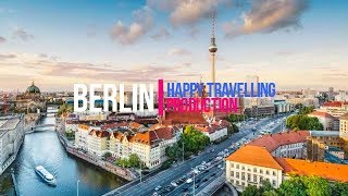 Berlin Travel Guide: Best Family Vacations in Europe
