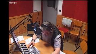 il punto politico - 18/10/2018 - PierLuigi Pellegrin