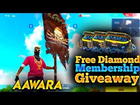 #FREEFIRE LIVE Rush Gameplay - Team AAWARA007