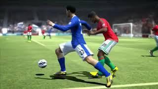 FIFA 14 PC Beta Free Download