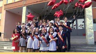 Более 8 тысяч выпускников школ получили выплаты в Якутии