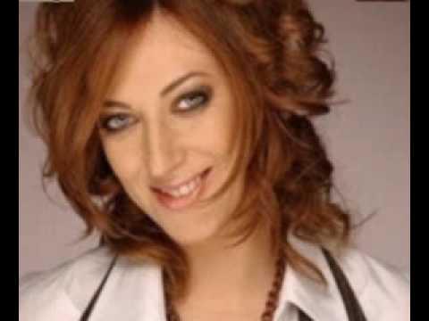 Laura Stoica - Nici o stea.mpg