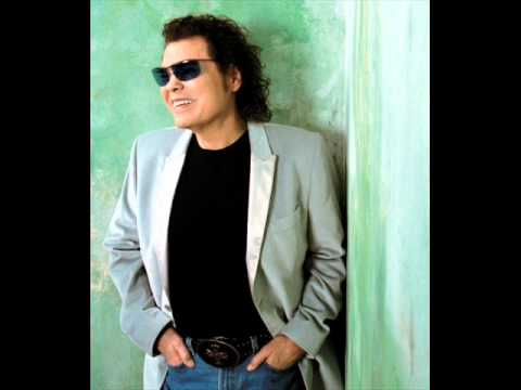 In Love by Ronnie Milsap