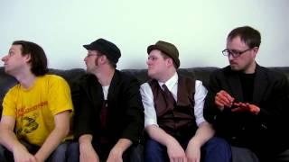 Honest Trailers - Nostalgia Critic