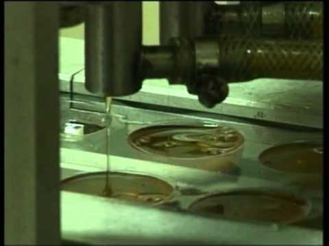 Prilog o izvozu meda u Nemacku