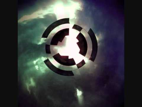 Warfare [FL-Studio Ambient / Industrial Rock]