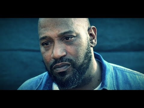 Bun B Shoots Armed Intruder During Robbery Attempt at Houston Home