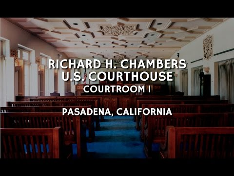 13-56718 So Cal Institute of Law v. Archie Biggers