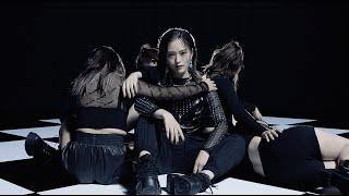 山本彩「Don't hold me back」Dance Performance Video