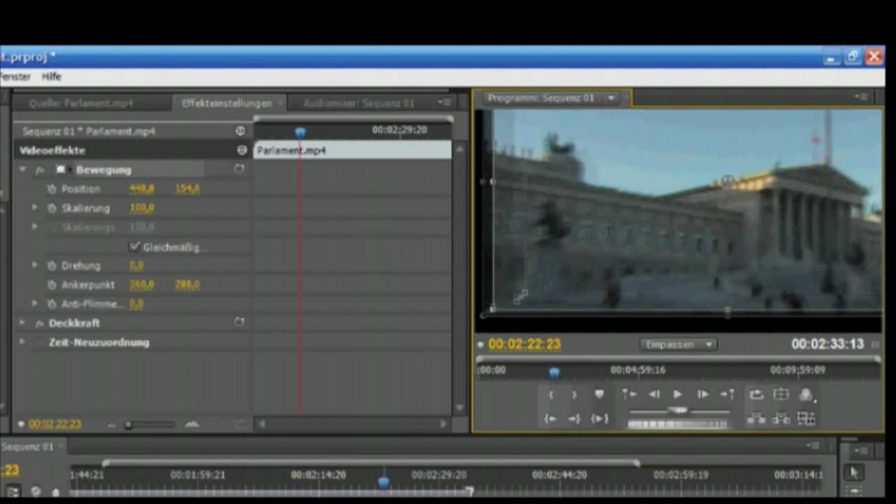 how to add codecs in adobe premiere cs4