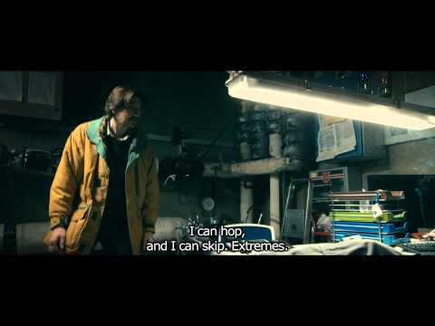 A carataker's tale - Trailer