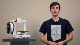 видео Купить  набор технология и основы механики. LEGO Education