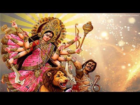 Om Jai Jagdish Hare Anuradha Paudwal