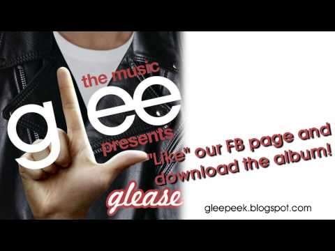 Glee: The Music Presents