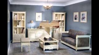 Мебель Прованс(, 2014-03-26T09:09:41.000Z)