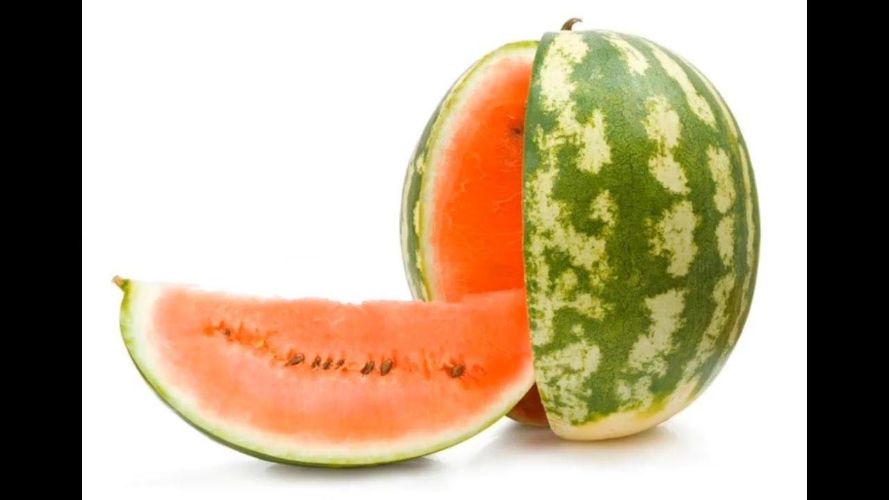 Dạy Bé Các Loại Quả | Bé nhận biết các loại quả quen thuộc nhanh nhât || Các Hành Động | Bài 48