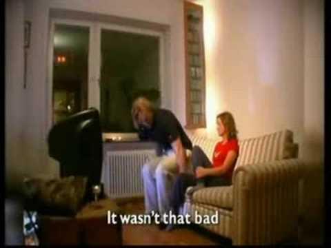 Funny Prank Girlfriend Pranks Boyfriend Revenge On Her Boyfriend