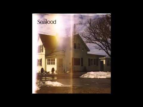 Seafood - Maintenance 1 (Porch Light 7inch Single)