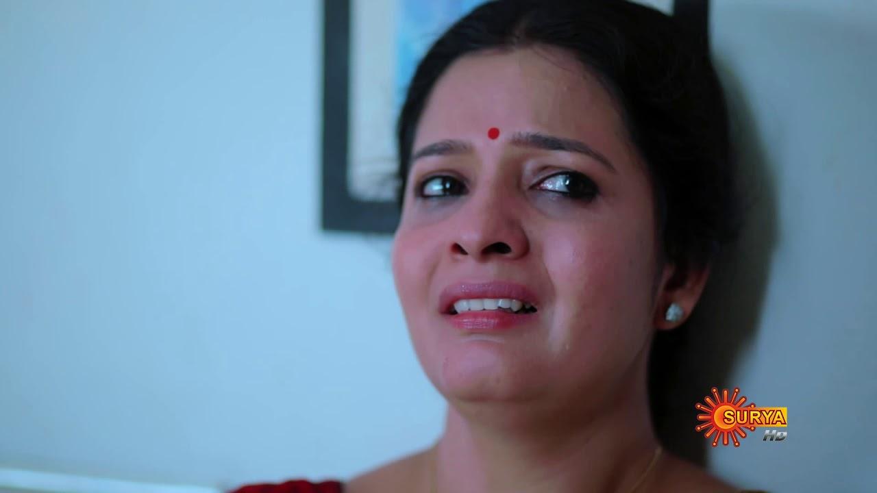 Gauri | 7th January-2019 | SuryaTV