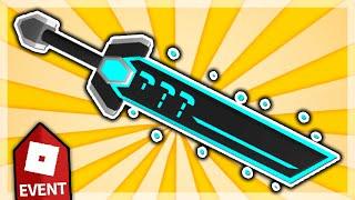 HOW TO GET RUSSO'S SWORD O…