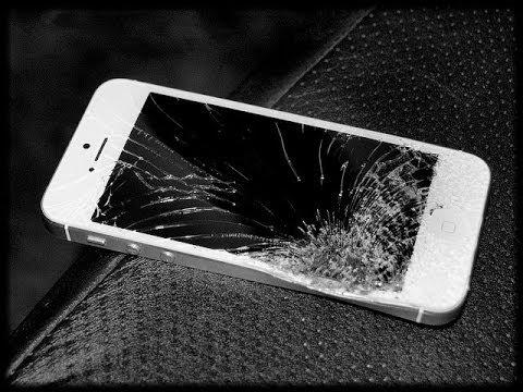 เปลี่ยนจอ iPhone 4s ไอโฟน ที่ร้านไหนดี