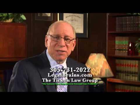 Do I need an attorney for Family Law or Divorce?