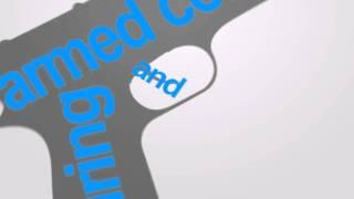 Unicef Child Protection Animation