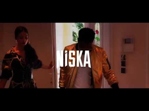 NISKA - MDLF feat DAMSO x TENOR x Boy-O (Fan made)