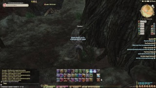 [PC] Final Fantasy XIV - Casual Play