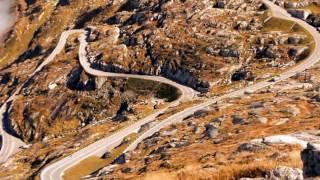 Havasi The Road