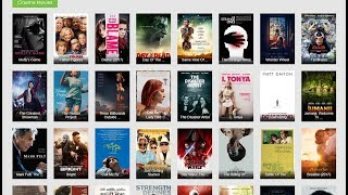 Top 10 websites 2018 to watch and download movies online for free
