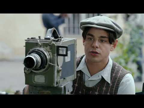 кино онлайн 2015 документальные фильмы