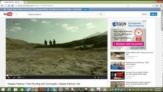 How to unblock Youtube without any software or Proxy sites!!!.HD