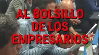 Aumento del boleto de colectivos a $23,70 en Córdoba