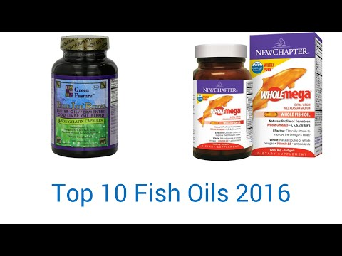 10-best-fish-oils-2016