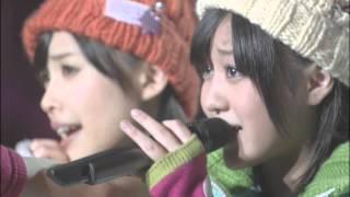 ピラッ!乙女の願い 20100108 H!P2010 Winter Shuffle Date.