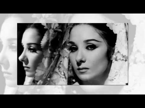 MARIFÉ DE TRIANA - BAJO EL SOL DE TU FRAGUA