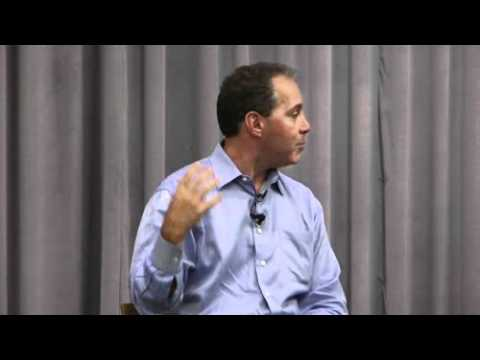 Leading a Young Team to Success - Chi-Hua Chien, Dan Rosensweig (KPCB, Chegg)