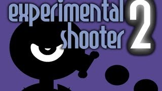 Free Game Tip - Experimental Shooter 2