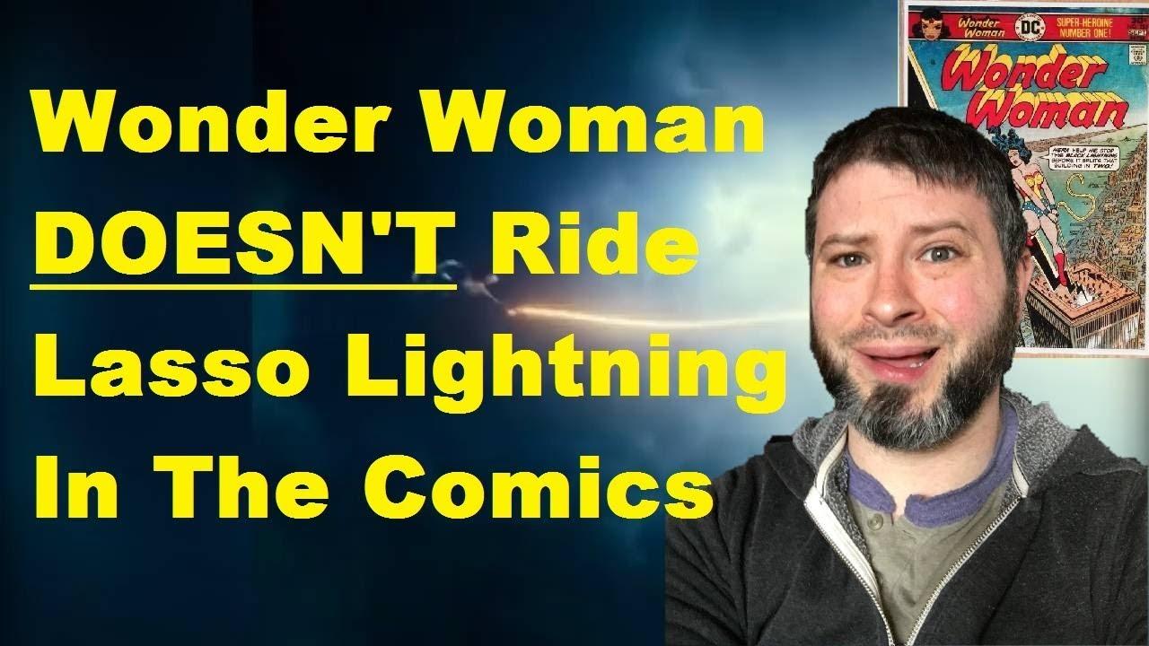 Women Who Ride Postcard Super Woman