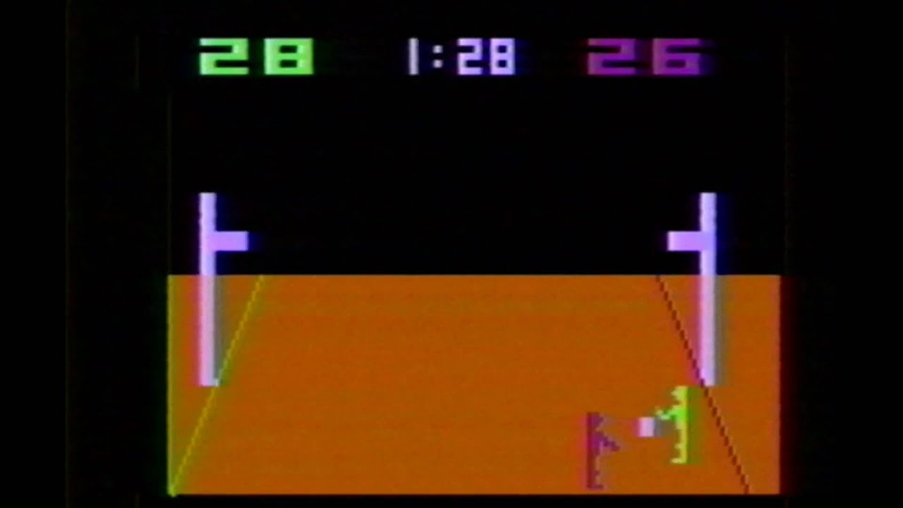 Lista reúne curiosidades e polêmicas do clássico Atari