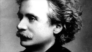 Grieg - Anitra