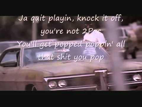 swompyskippy 911 twin towers 911 Ja Rule Loose Change & Eminem D12 Haileys Revenge