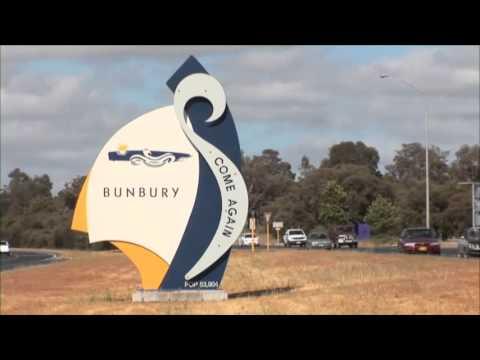 Australia Dampier-Bunbury Stage 5A Expansion Project | Logistics