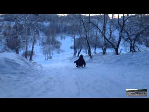 текст песни allj не дыша. Слушать Allj(Элджей) feat AmaLoa  Не дыша. - bassbosted by Mishka