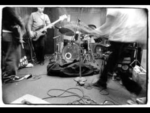 Edaline - Broken Ferris Wheel