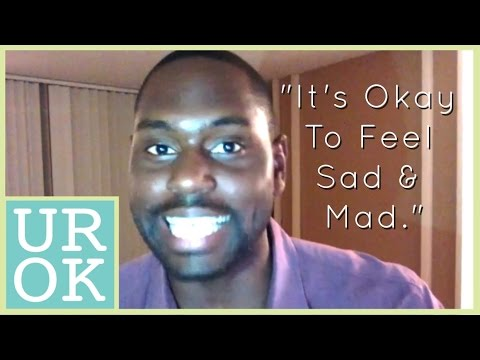 How to Stay Cool for the Holiday's with Dr. Isaiah Pickens