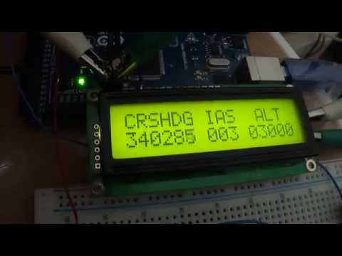 encoder optico optical mouse Technoreeze